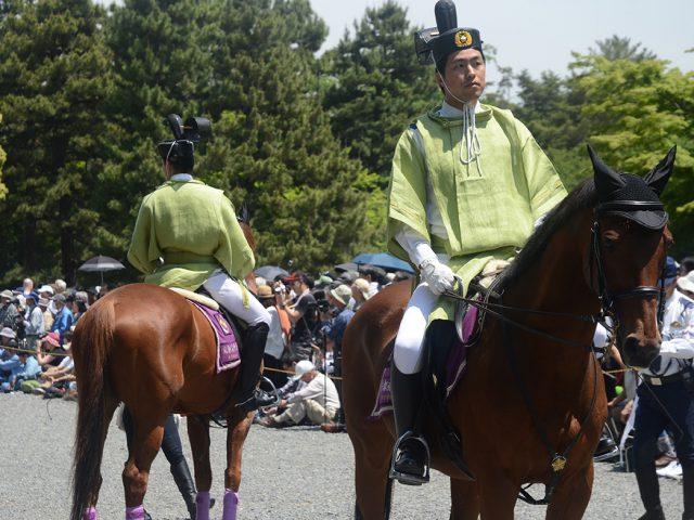 Uma aventura no Japão #4: a Kyoto que os guias não mostram
