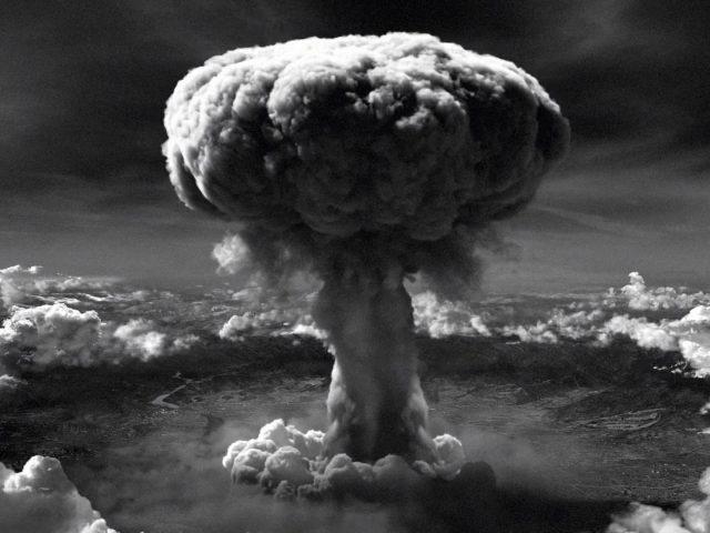 Uma aventura no Japão #8: finalmente Hiroshima