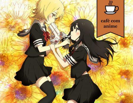 Café com Anime Primavera 2018: Expectativas da Temporada