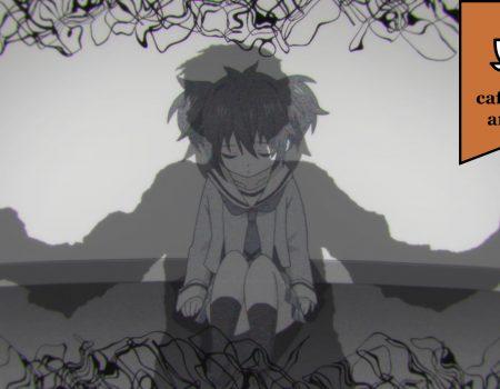 """Café com Anime: """"Happy Sugar Life"""" episódio 8"""