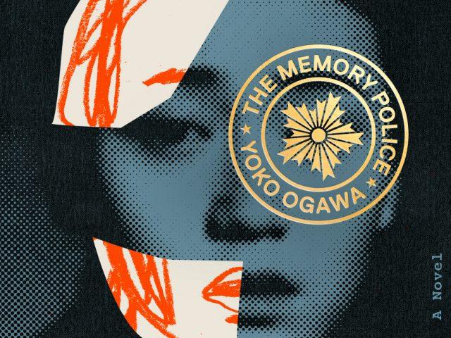"""""""A Polícia da Memória"""": a censura – e como vencê-la."""