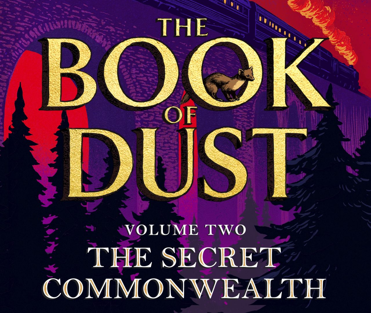 """The Secret Commonwealth"" e a era da pós-verdade"