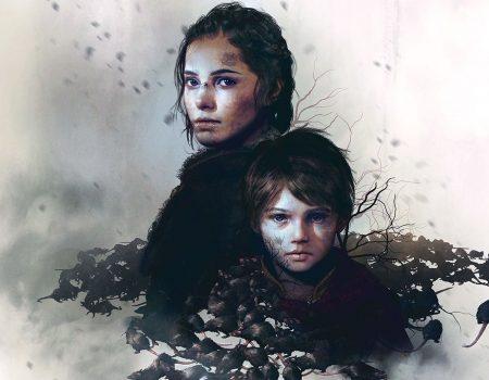 """A Plague Tale: Innocence"": a fantasia dá conta de explicar a Peste Negra?"